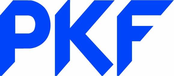 Final logo blue