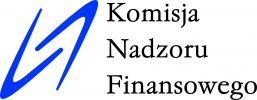 KNF_logo_PL
