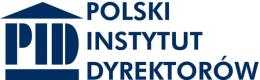PID logo-2