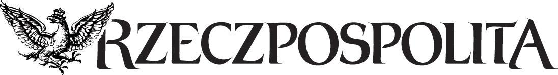 Rz_Logo_srednie