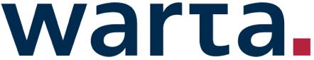 warta_logo.001