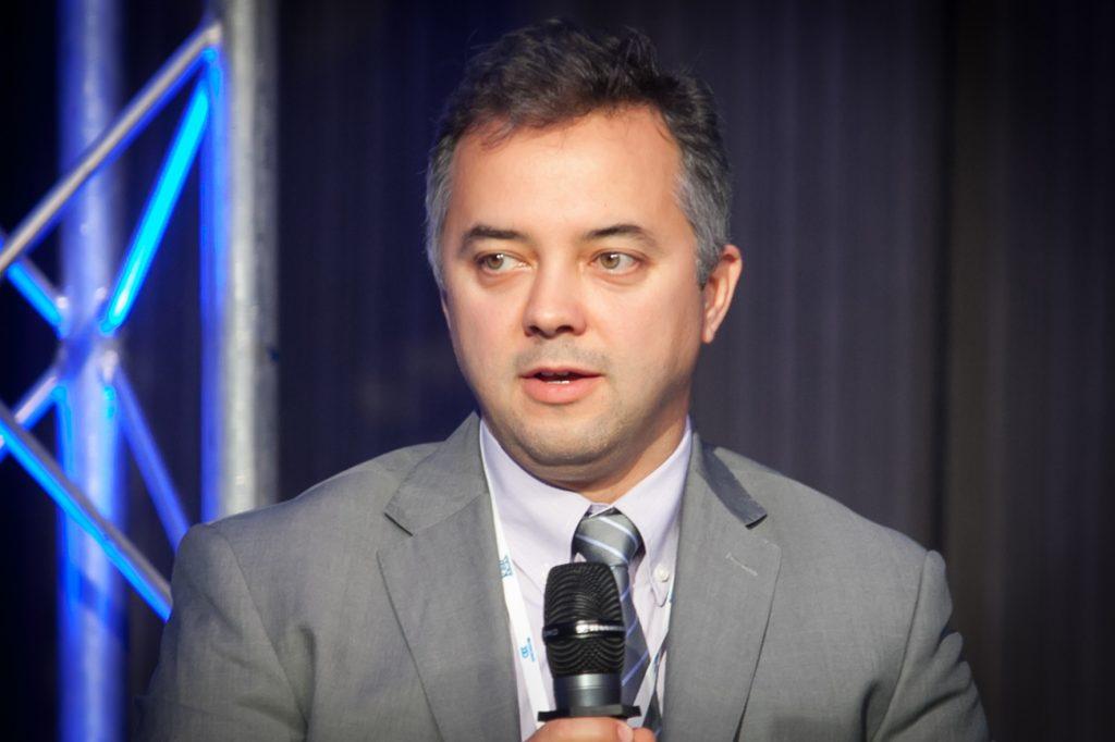 Mariusz Kalita, dyplomowany informatyk śledczy, przypomniał, że atak hakera to nie jedyne zagrożenie dla bezpieczeństwa danych